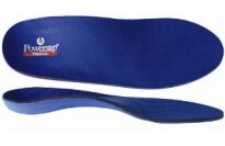 Powerstep Pinnacle Orthotic Insert