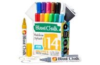 Best Liquid Chalk Marker