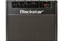 Blackstar Venue Series HT Stage HT-60 60W Tube Guitar Combo Amp