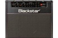 Blackstar Venue Series HT Stage HT-60 60W Tube Guitar Combo Amp