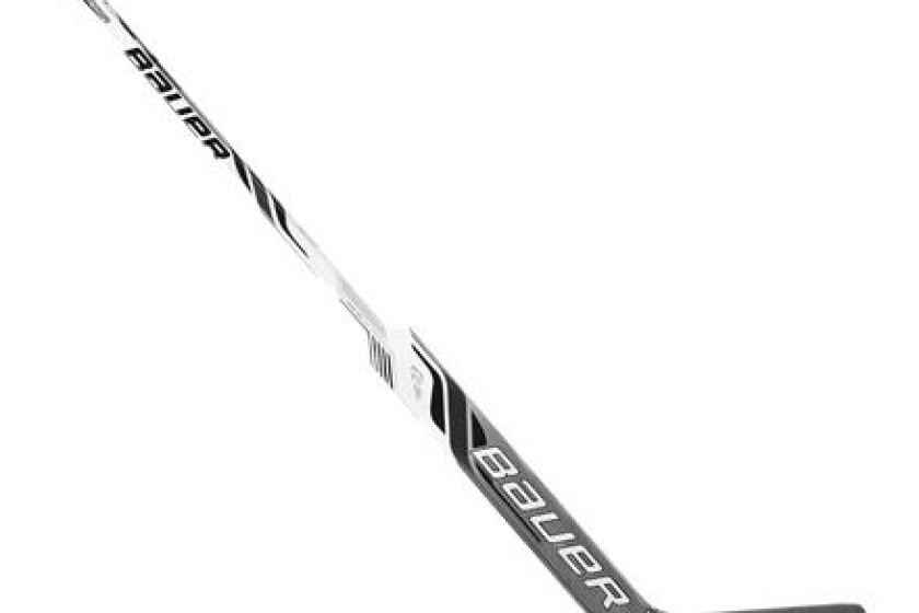 Bauer Reactor 6000 Composite Goalie Stick