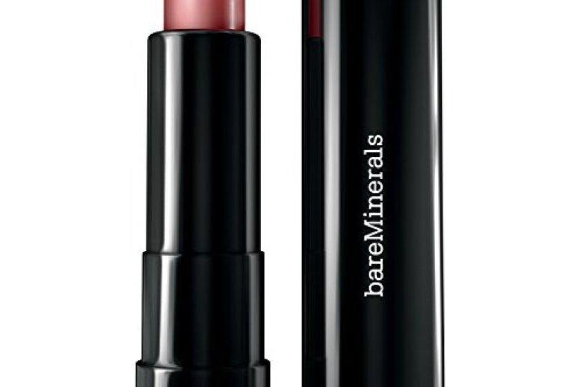 bareMinerals Marvelous Moxie Lipstick - Speak Your Mind