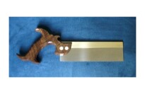 Windsor Dovetail Saw