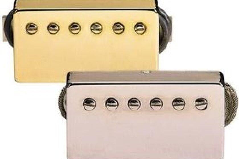Gibson '57 Classic Plus Guitar Pickup