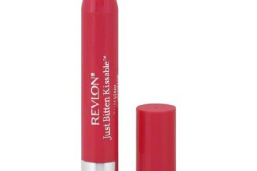 best kissable lip stain