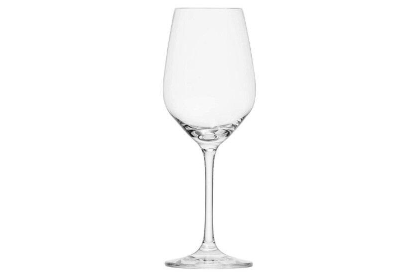 Schott Zwiesel Tritan Crystal Glass Forte Collection White Wine Glass