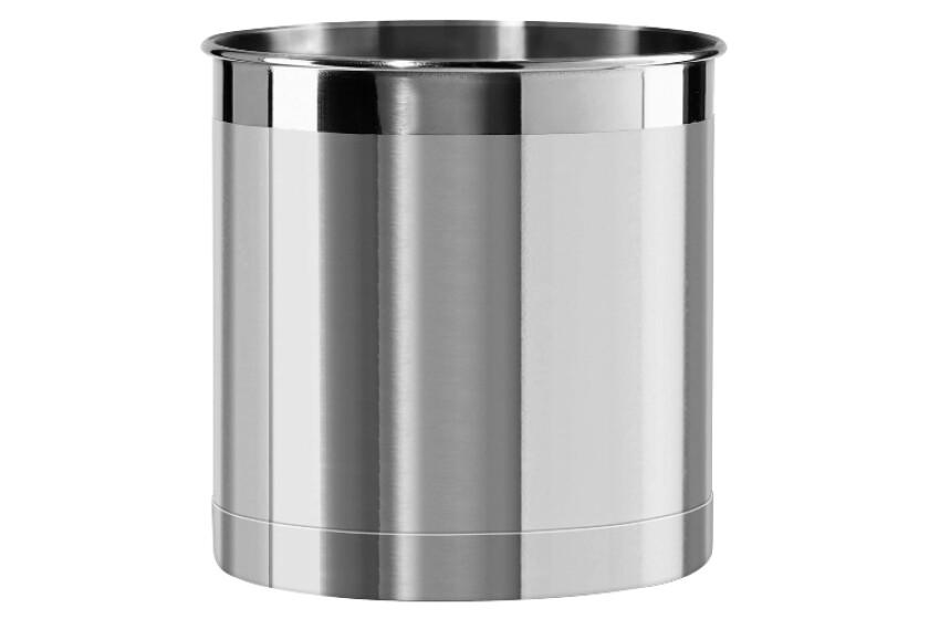 Best Stainless Steel Kitchen Utensil Holder