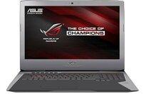 """ASUS ROG G752VL-DH71 17"""" Gaming Laptop"""