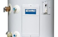 Kenmore 30 gal. Compact 6-Year Electric Water Heater