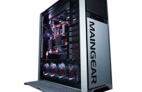 Maingear Force X99 Best Configuration