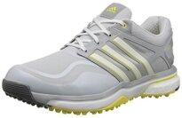 Adidas Men's Adipower s Boost Women's Golf Shoe