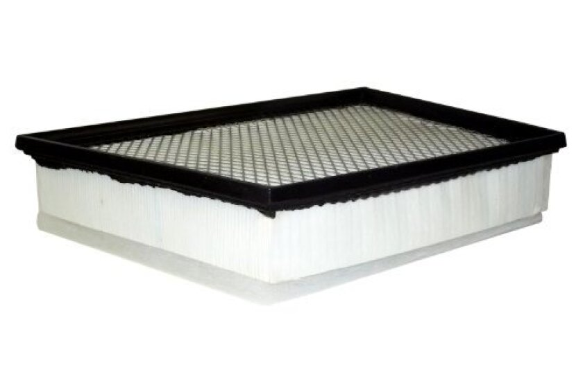 ACDelco Professional Air Filter