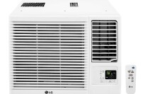 best window mounted air conditioner