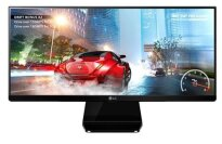 "LG Electronics UM67 34UM67 34"" Screen LED-lit Monitor"