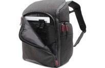 best water resistant camera bag