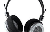 Grado PS 500 Headphones