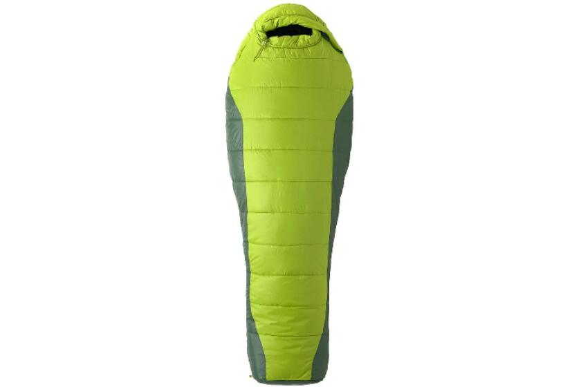 best Marmot Cloudbreak 30 Degree Sleeping Bag