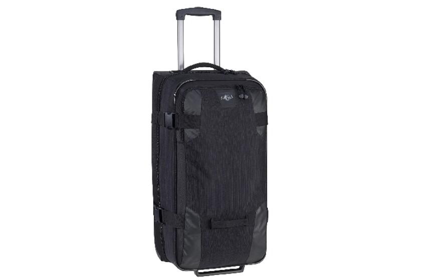 best Eagle Creek Travel Gear Rambler 28 Bag