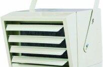 Fahrenheat FUH5-4 Ceiling-Mount 5000 Watt Electric Heater