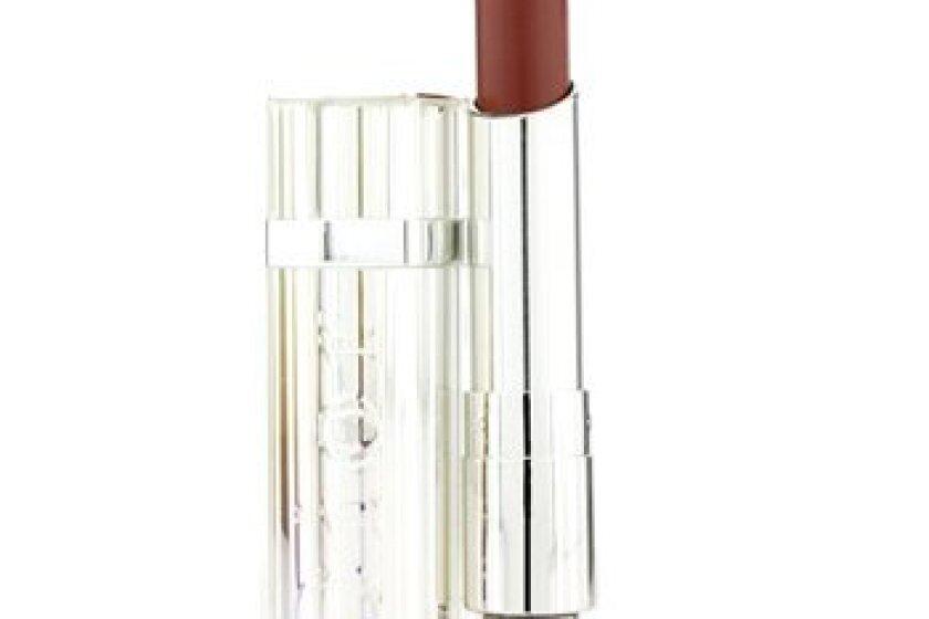 Christian Dior Dior Addict Lipstick