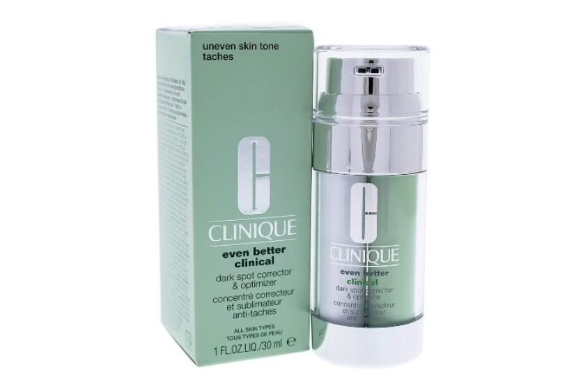 best skin lighteners