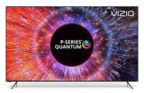 """Vizio PQ65-F1 65"""" Quantum 4K HDR TV"""