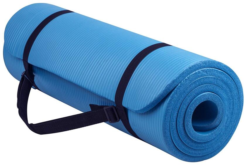 BalanceFrom GoYoga All-Purpose Yoga Mat.jpg