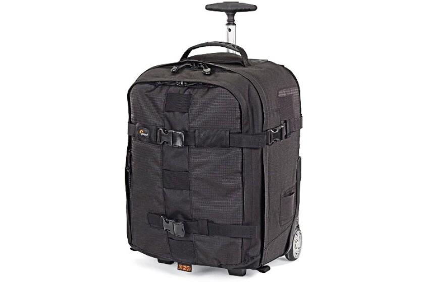 best Lowepro Pro Runner 200 AW Backpack