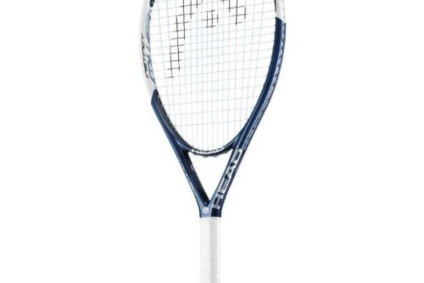 Head YouTek Graphene PWR Instinct Tennis Racquet