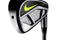 Nike Golf Vapor Pro Iron Set