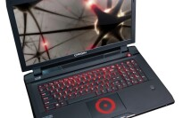 Origin EON17-SLX Pro Extreme Workstation Laptop