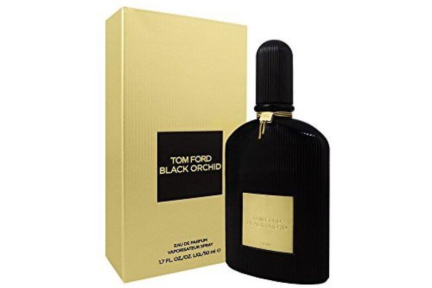 Black Orchid By Tom Ford Eau De Parfum Spray