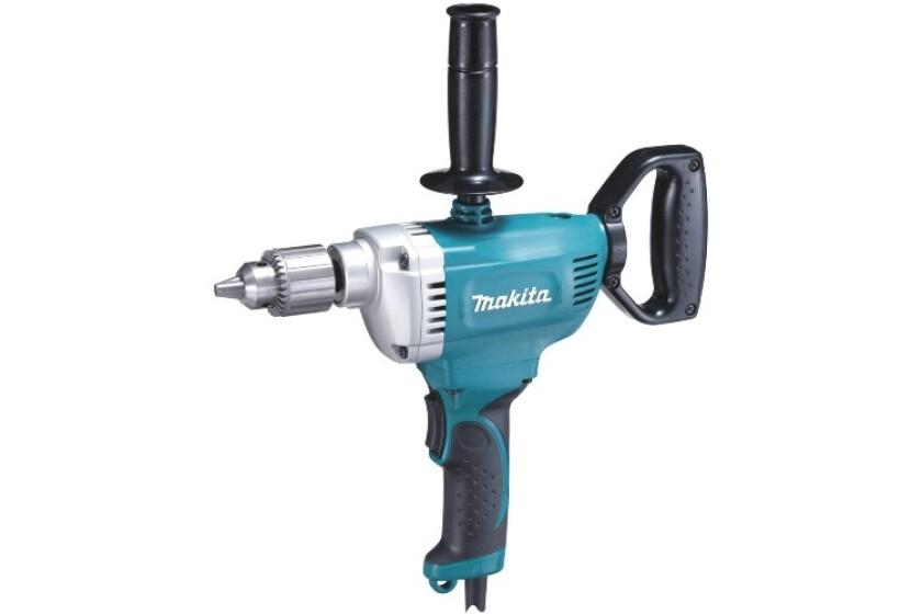 best Makita DS4011 1/2-Inch Drill