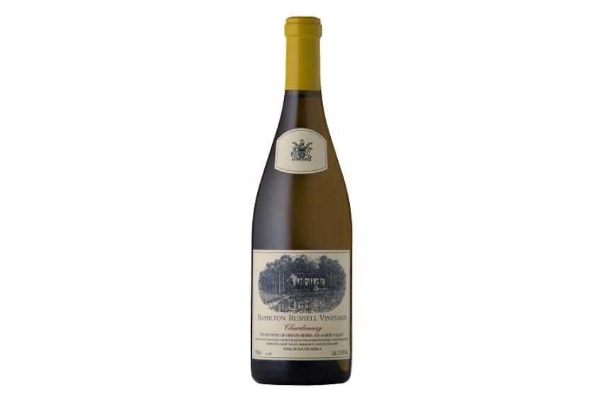 Hamilton Russell Chardonnay.jpg