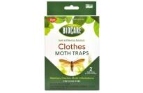 best Springstar S1524 Jumbo Clothes Moth Trap