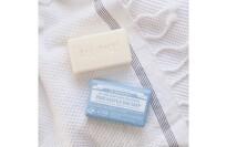 best Dr. Bronner's Unscented Baby-Mild Castile Bar Baby Soap