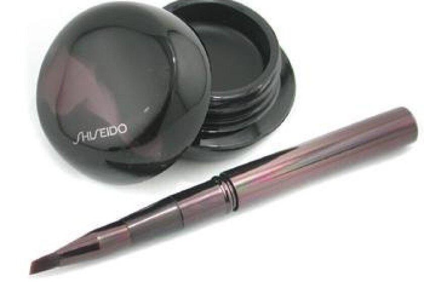 Shiseido Accentuating Cream Eyeliner