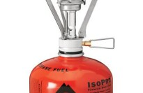 MSR Pocket Rocket Backpacking Stove