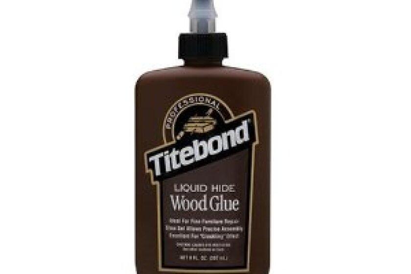 best liquid hide glue