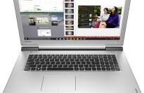 "Lenovo IdeaPad 700 17"" Laptop - 80RV0024US"