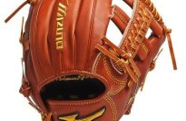 Mizuno GMP600 Pro Limited Edition Baseball Fielders Mitt