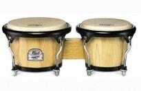 best pearl bongo