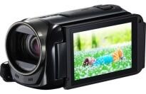 Canon VIXIA HF R500 Digital Camcorder