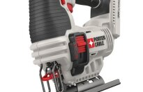 Porter Cable PCC650B 20-volt MAX Lithium  Jigsaw