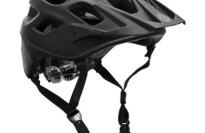 SixSixOne Recon Stealth Helmet