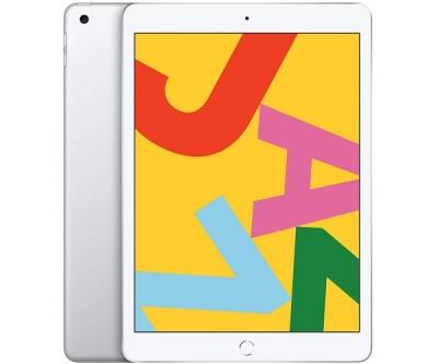 apple ipad back to school.jpg