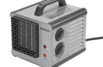 Broan-NuTone (6201) Big Heat Heater