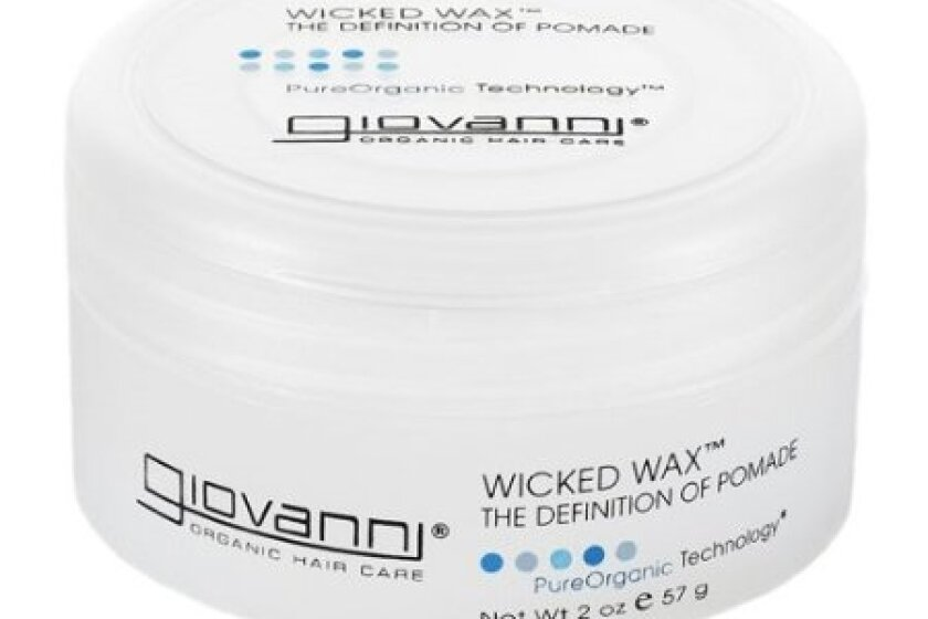 Giovanni Wicked Wax Styling Pomade