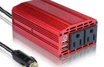 Bestek 300W MRI3011BU Power Inverter