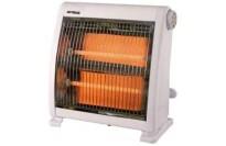 best Optimus Quartz Radiant Infrared Heater